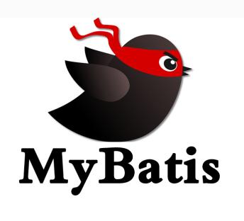 MybatisGenerator