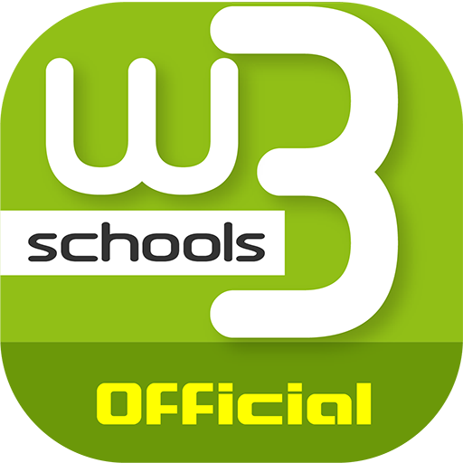 W3School jQuery